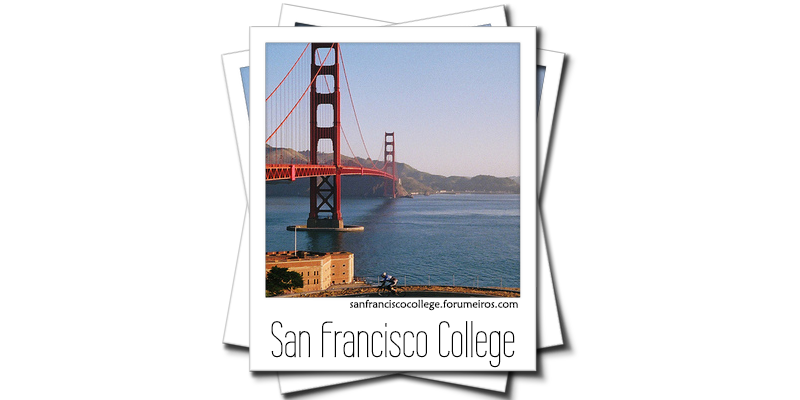 San Francisco College