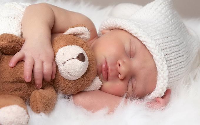 foto-bb-dormindo