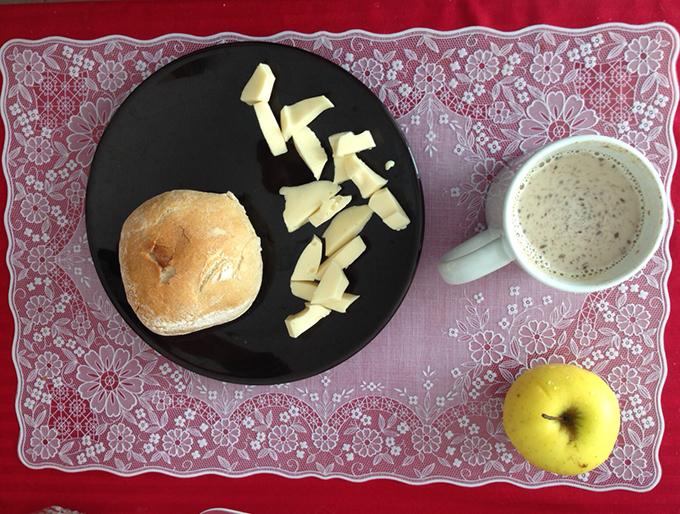 peq almoço 3