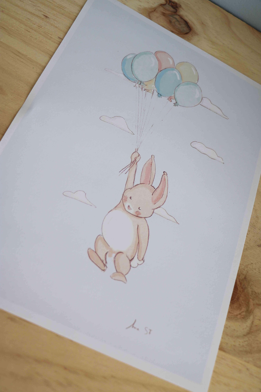 malaquite-ilustracoes