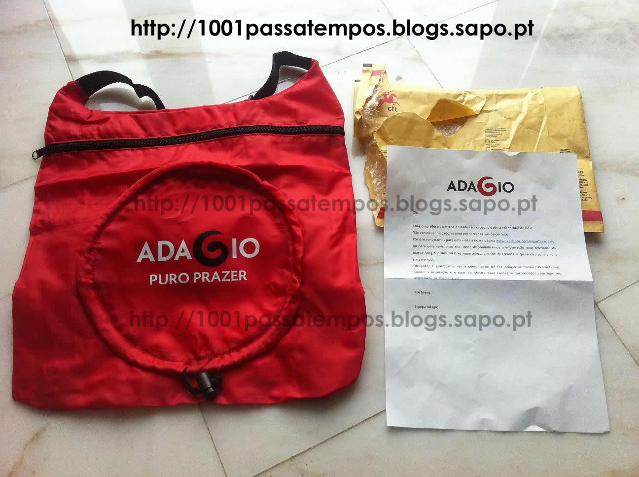 Mochila Adagio (o retorno adagio ^^ ) 9912576_JdrQj
