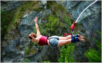 Bungee Jumping 15734921_lrbSp