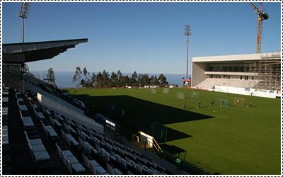 Estádio 16828162_pRH1N