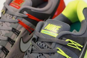 c4c51556178 Novos Nike Lunareclipse + 3 - Correr na Cidade