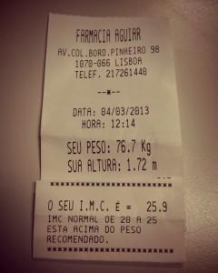 peso_4demarço