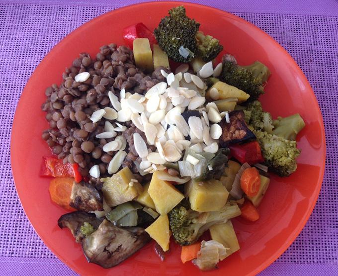 prato-vegetariano-7