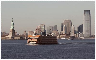 Ferry Boat 16418597_BJHz4