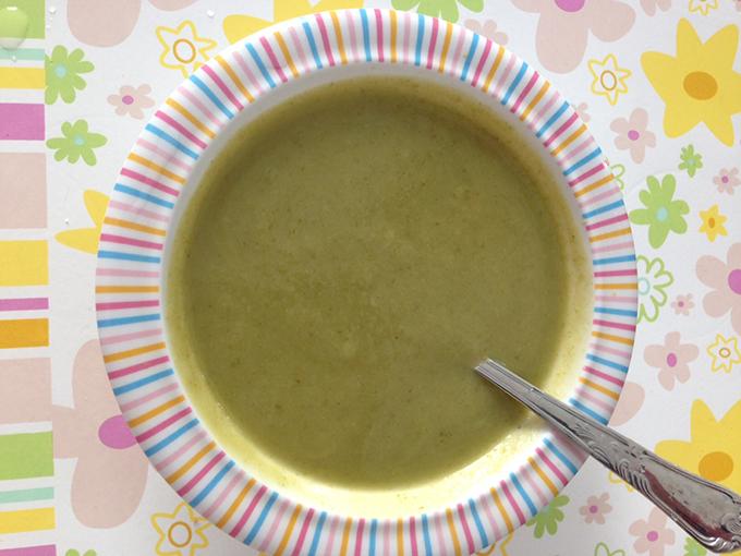 sopa-de-couve-flor