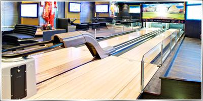 Bowling Dinner - Página 7 15142376_qS2OG