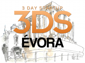 3DS Évora by HContadas