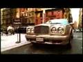 Limp Bizkit – Rollin'