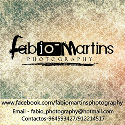 Fabio Martins Photography