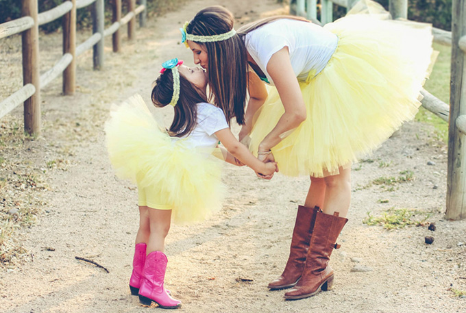 Mommy_and_Me_Matching_TuTu_Sets