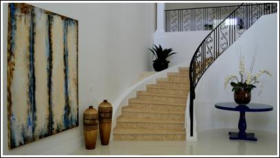 Escadas          16324688_uKgGf