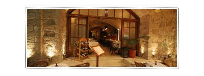 Restaurante   16562130_CgdOA