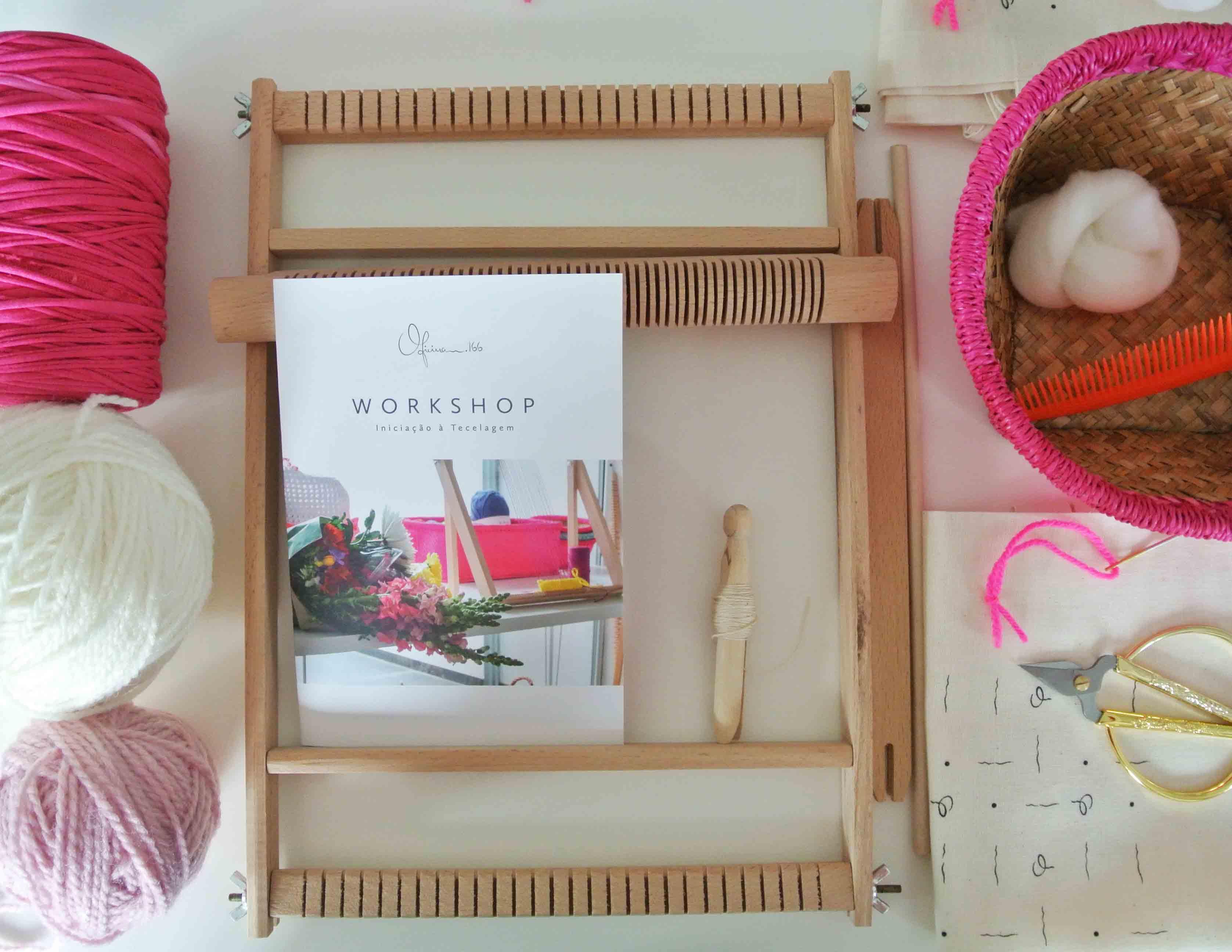 weaving-oficina-166
