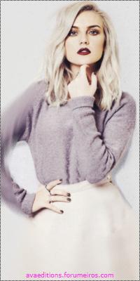 Zoella Sparks