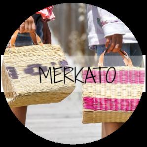 MerkatoBanner by HContadas