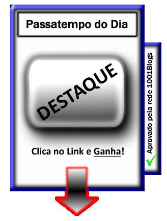 Passatempo Livro Governo Sombra | Blog Conversas ao Fim da Tarde 9184741_zq6d9