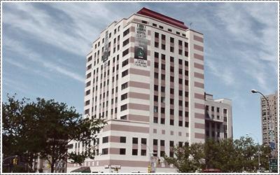 Bronx Lebanon Hospital 16419052_zohmH