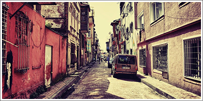 Rua Secundária 15236138_mfzQE