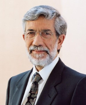Resultado de imagem para Sérgio Ribeiro biografia
