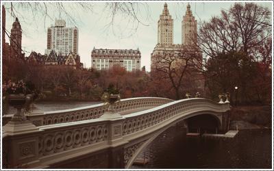 Central Park - Página 4 16418616_9clhw
