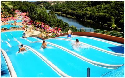 Parque Aquático 17348096_SpZlf