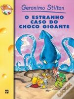 http://www.wook.pt/ficha/o-estranho-caso-do-choco-gigante/a/id/1979225